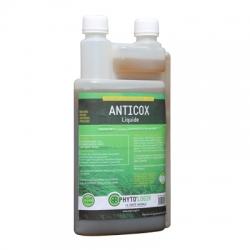 Anticox liquide