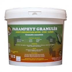 Paramphyt granulé
