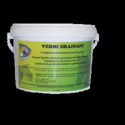 Vermi Drainant - 1 kg