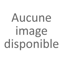 Anticox poudre
