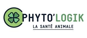 Phytologik